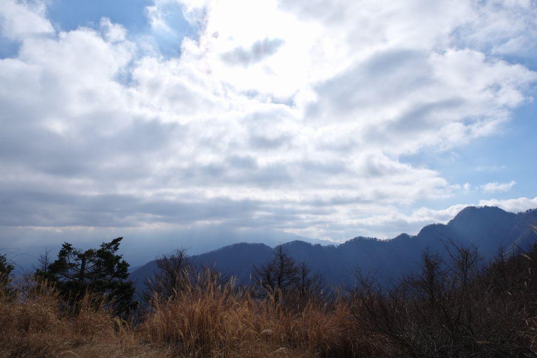 171202節刀ヶ岳_028