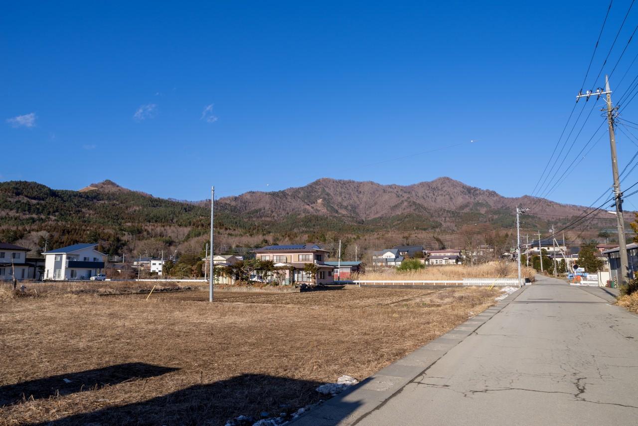200103杓子山_088