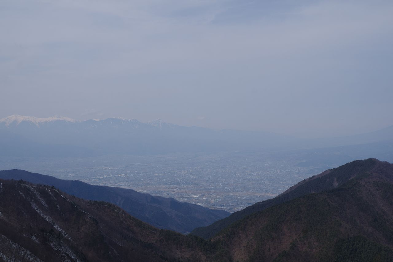 170325釈迦ヶ岳_028