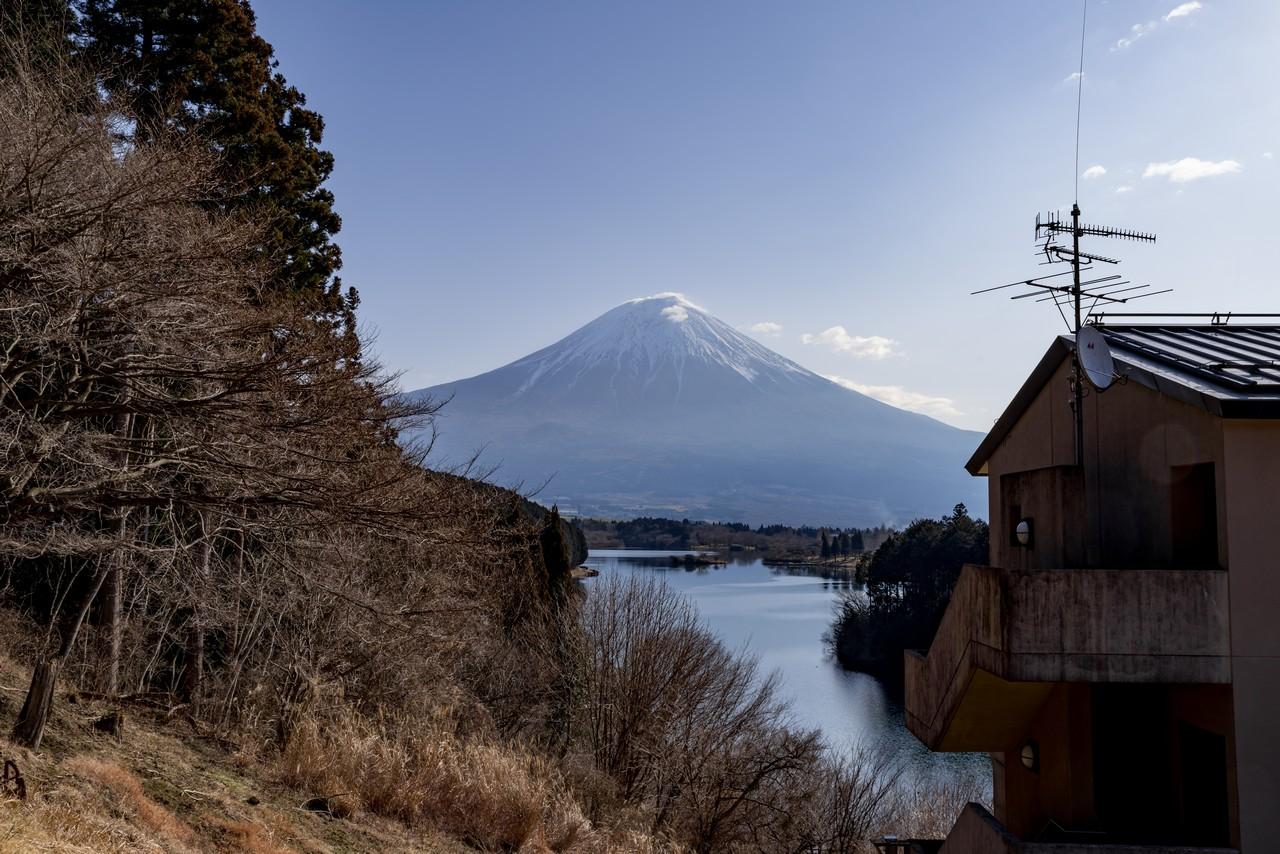 200229長者ヶ岳_020