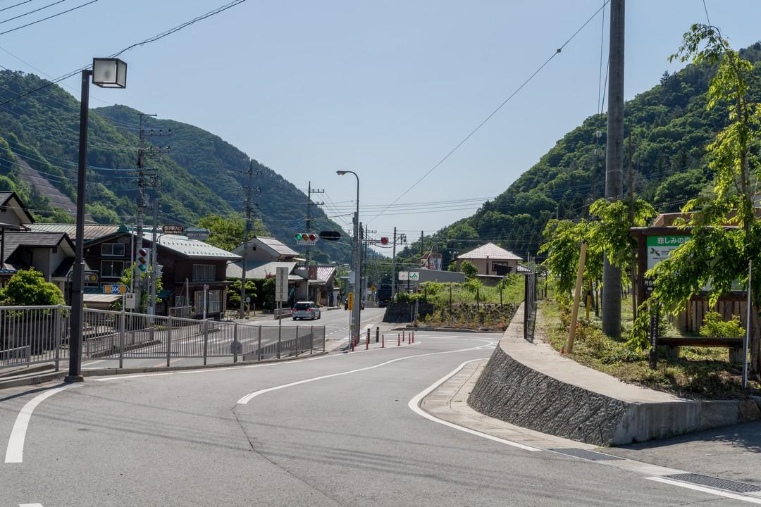 170603滝子山_005