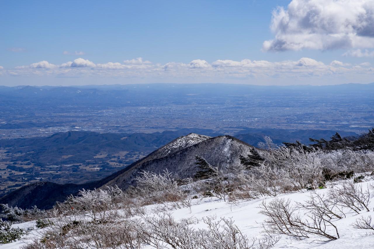200315安達太良山_083