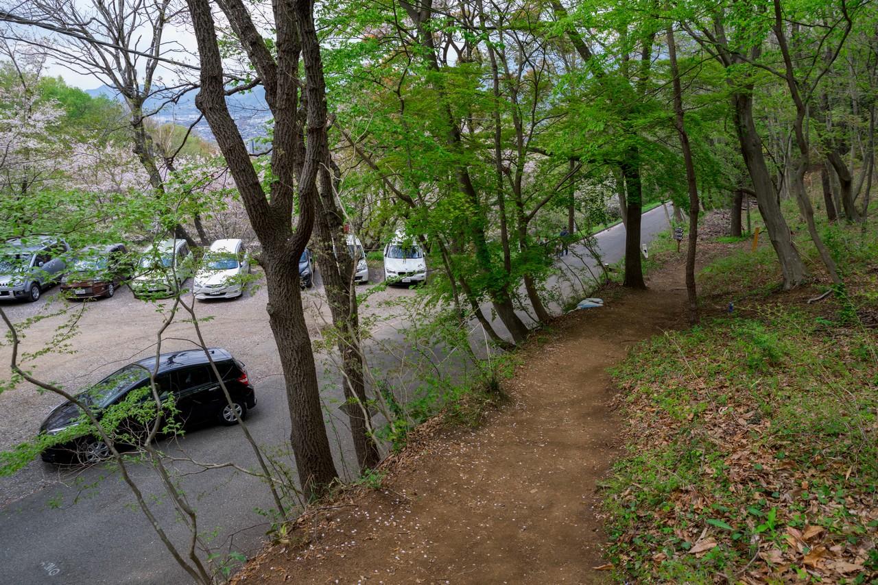 200405高取山_105