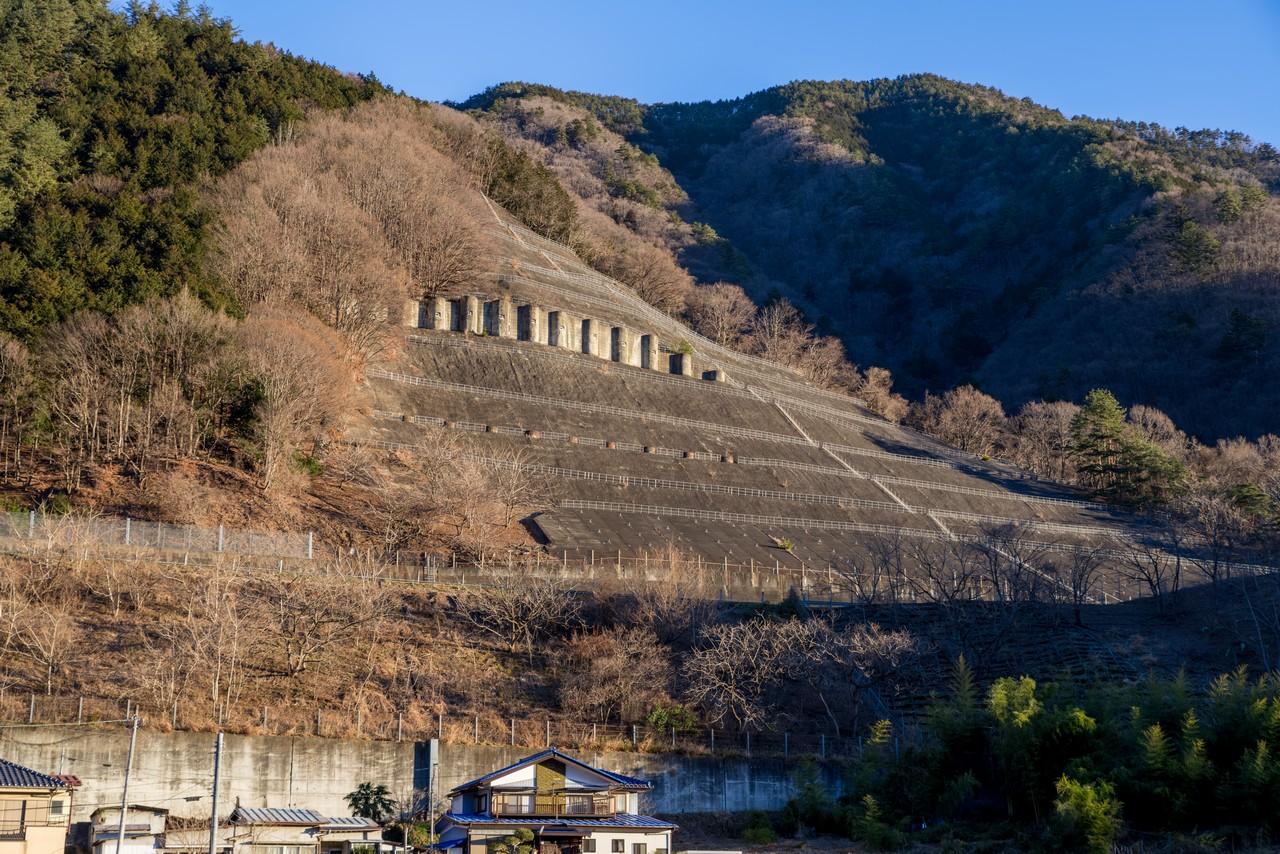 200201清八山_010