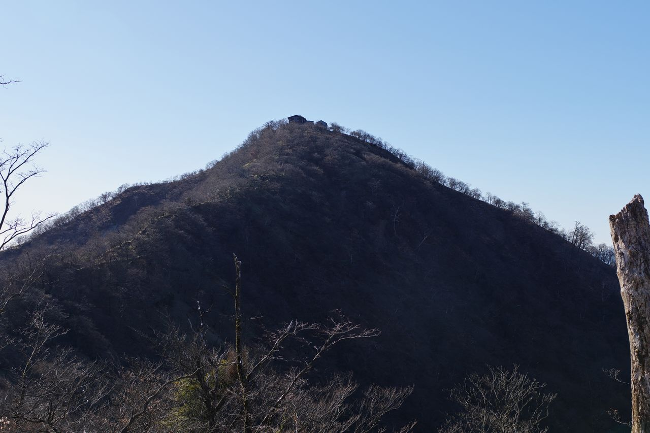 171230蛭ヶ岳_053