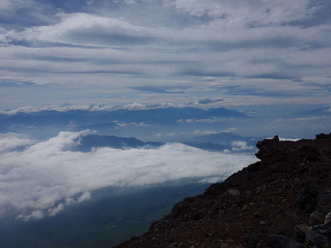 160702富士山_064
