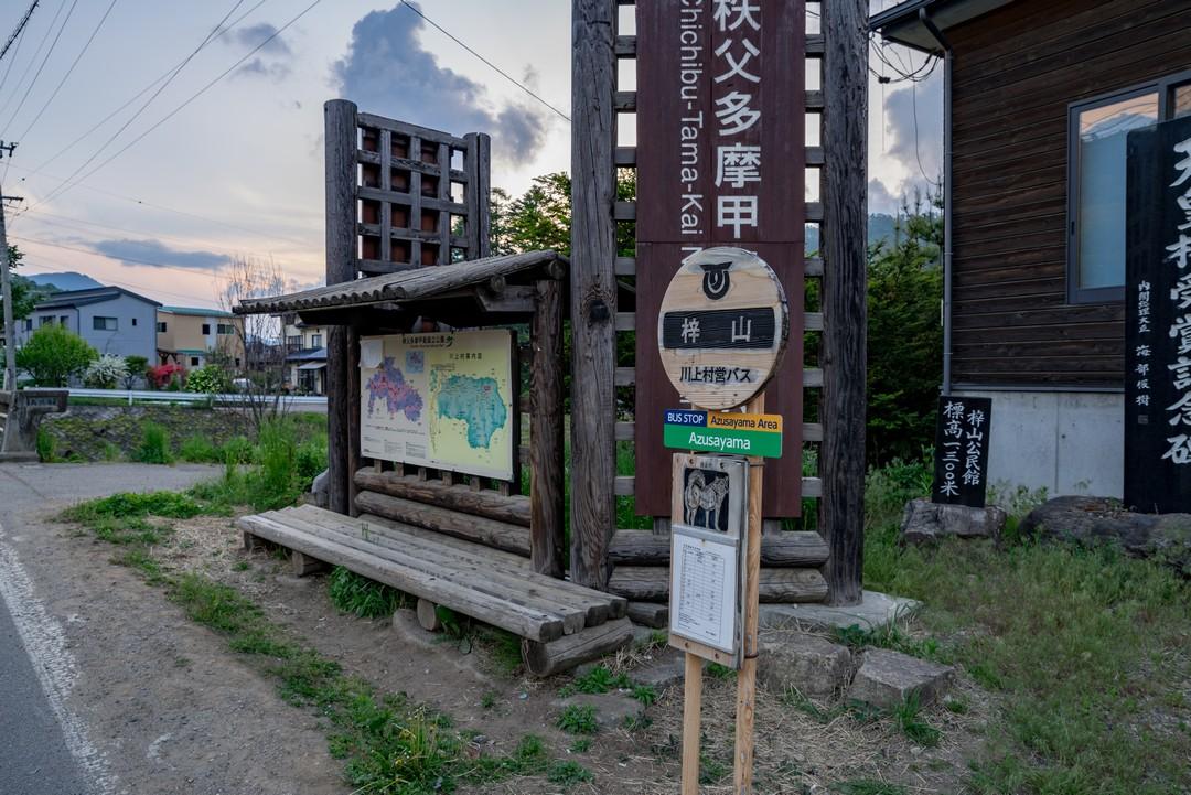 190601甲武信ヶ岳_003
