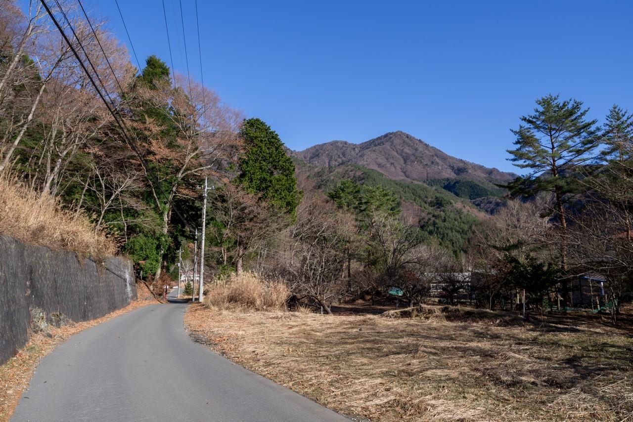 191208王岳_014