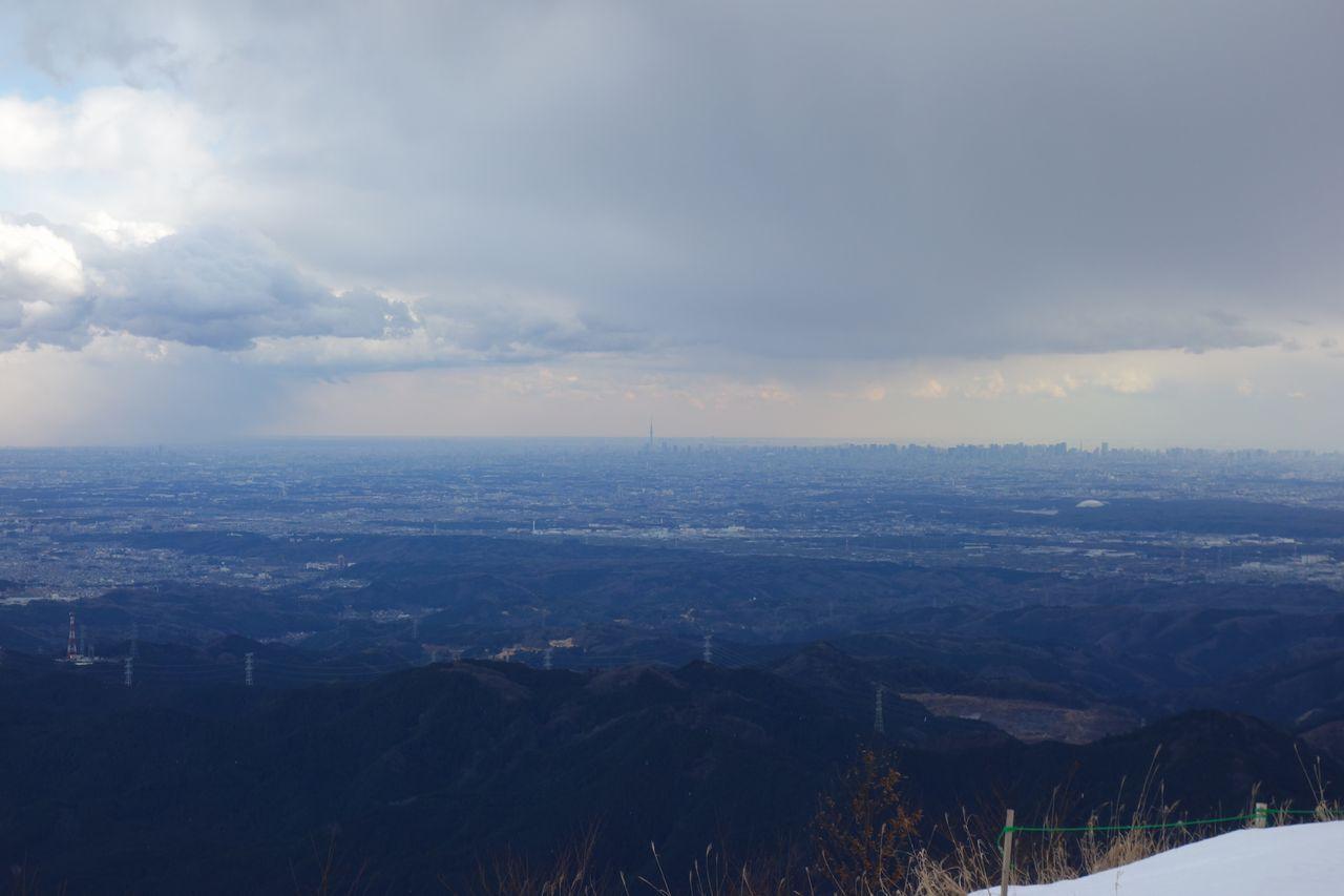 170114棒ノ折山_050