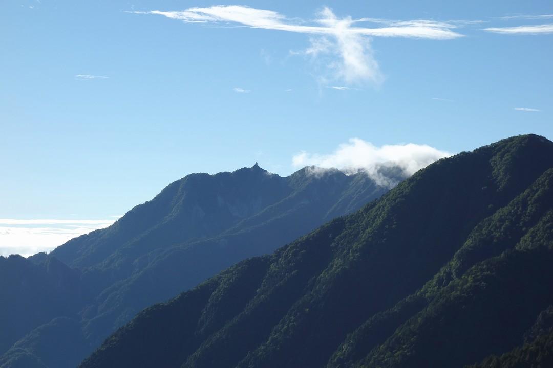 160904甲斐駒ヶ岳_023