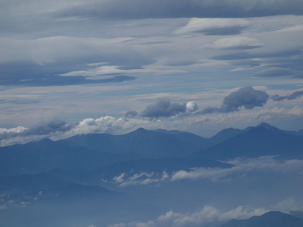 160702富士山_065