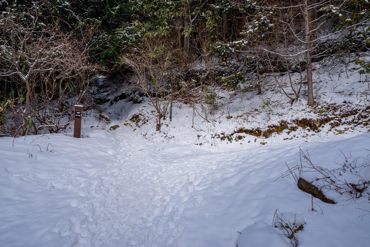200315安達太良山_023