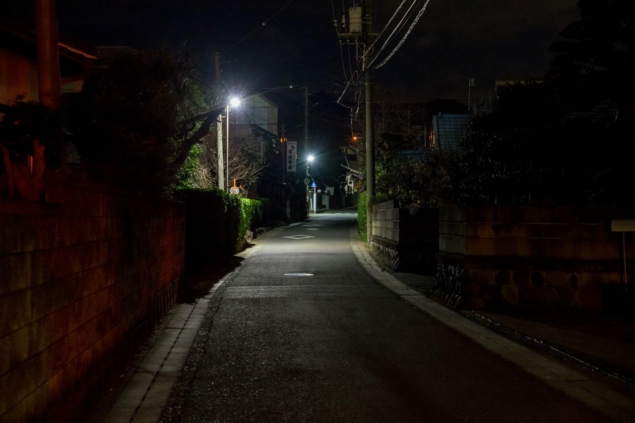 200101聖峰_015