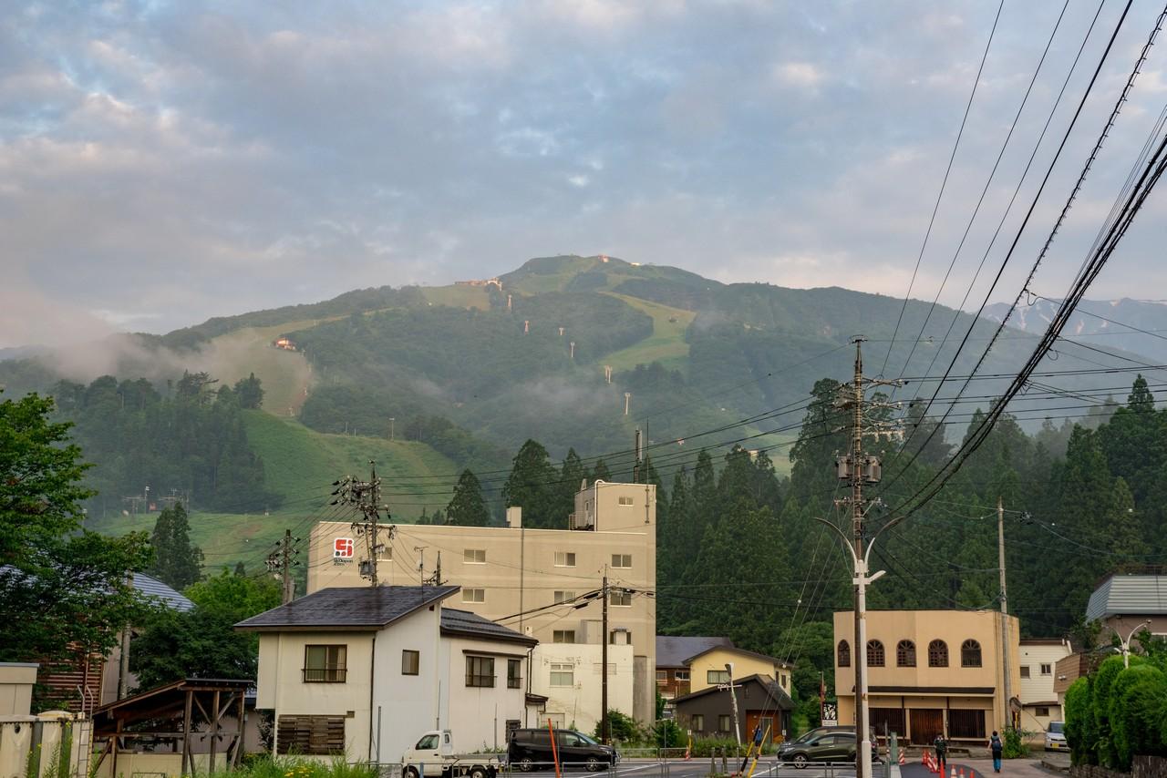 190803唐松岳_011