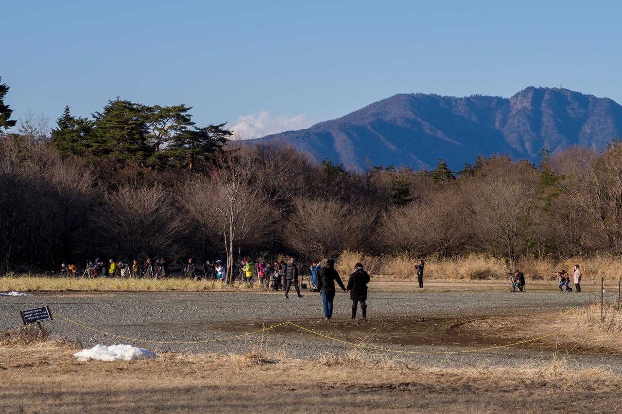 200103杓子山_095