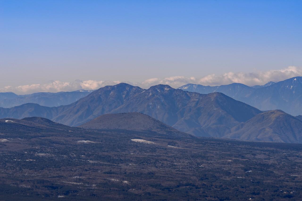 200103杓子山_057