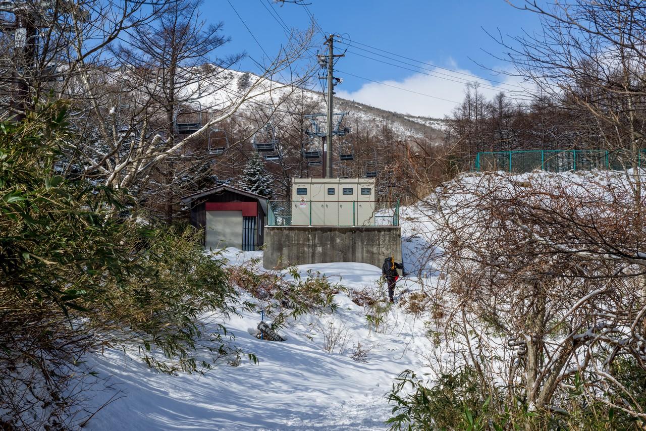 200315安達太良山_018
