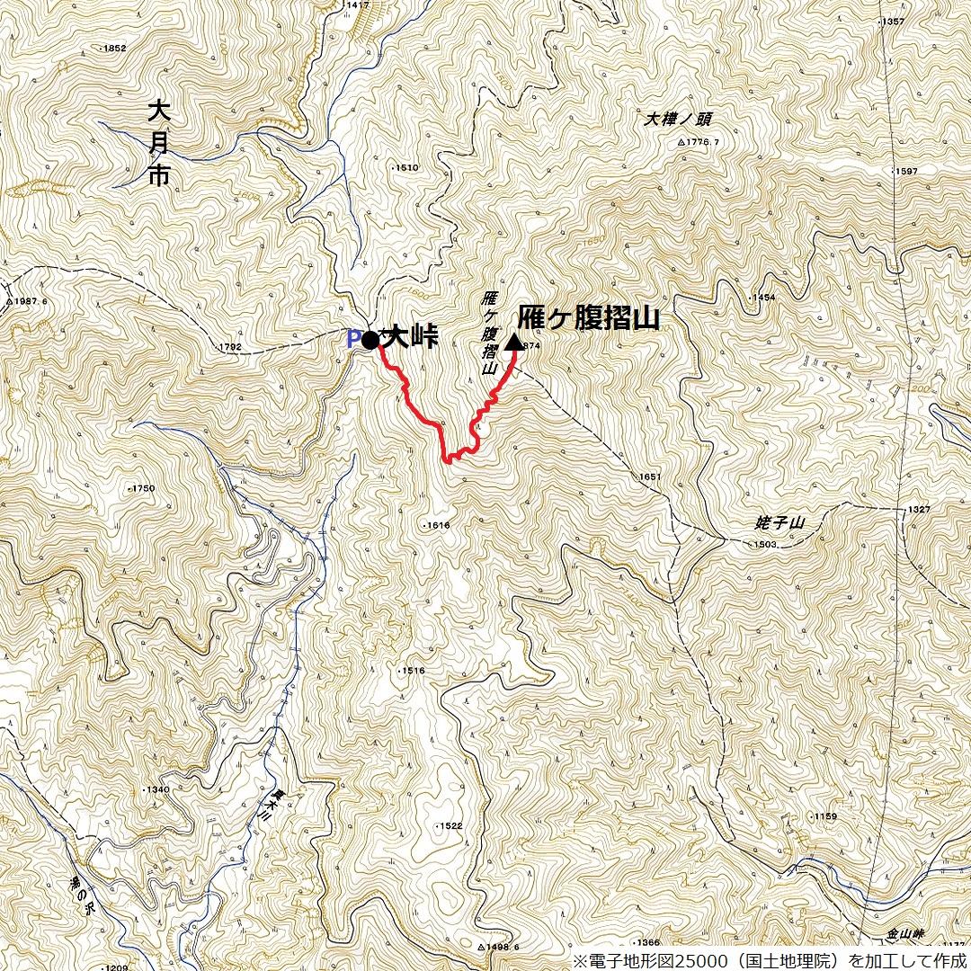 151128_map_1