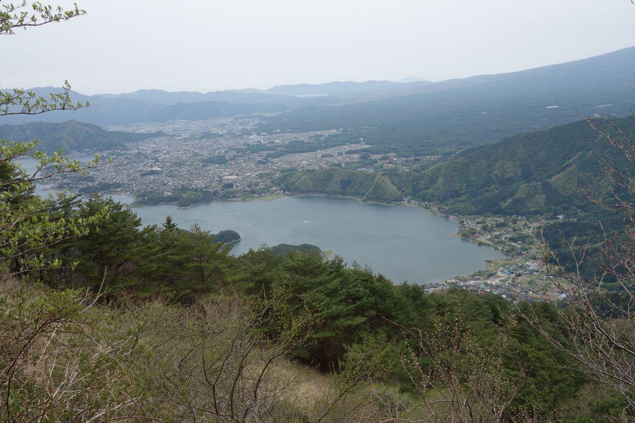 160503十二ヶ岳_011