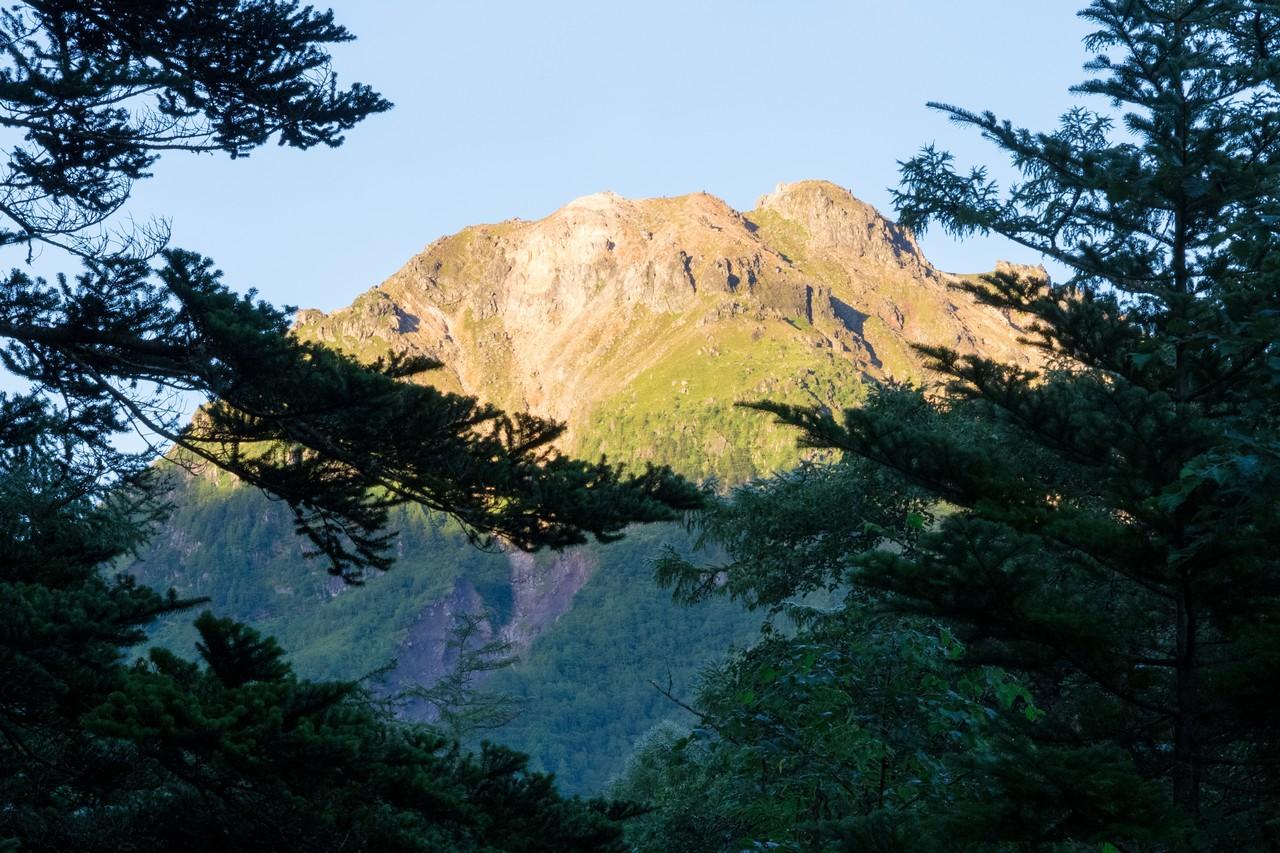 190907西穂高岳_013