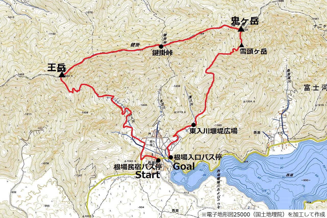 191208王岳_map