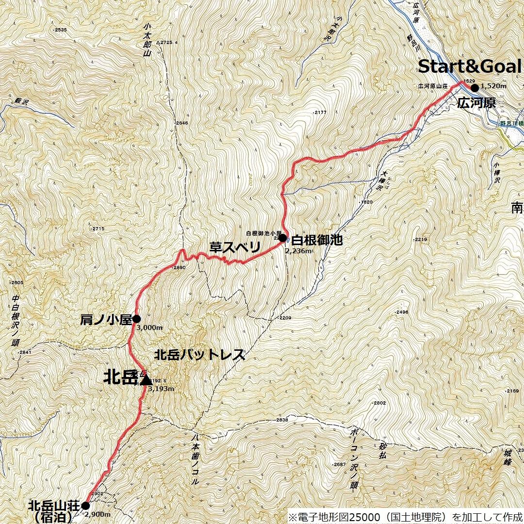 150719_map