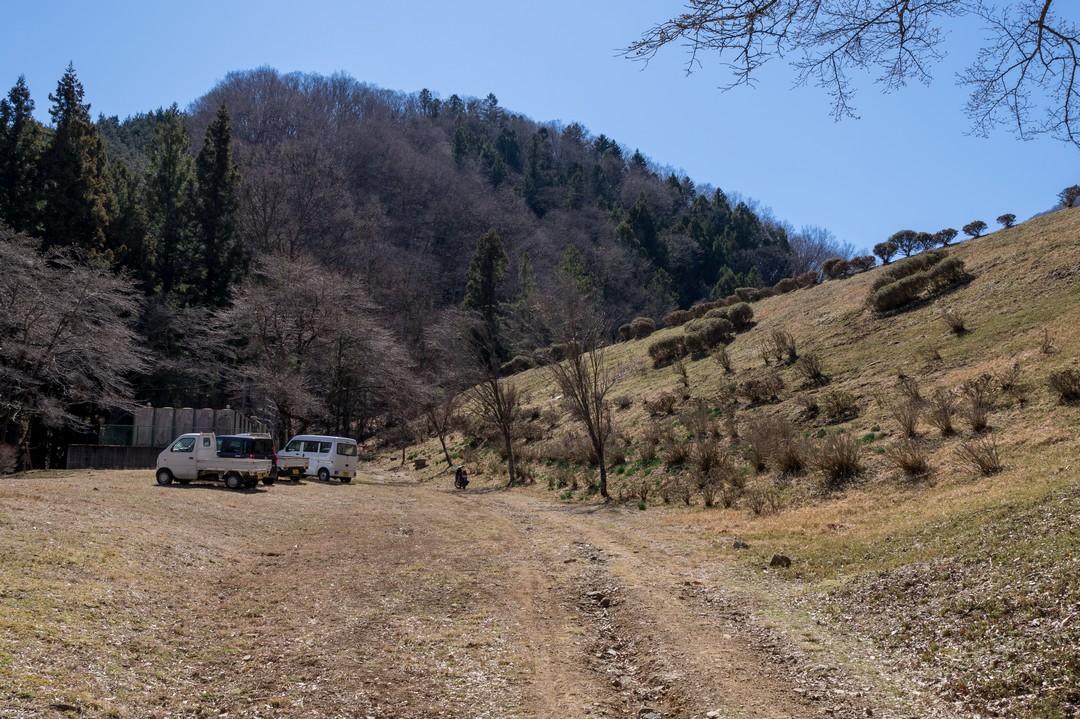 190324倉岳山_023