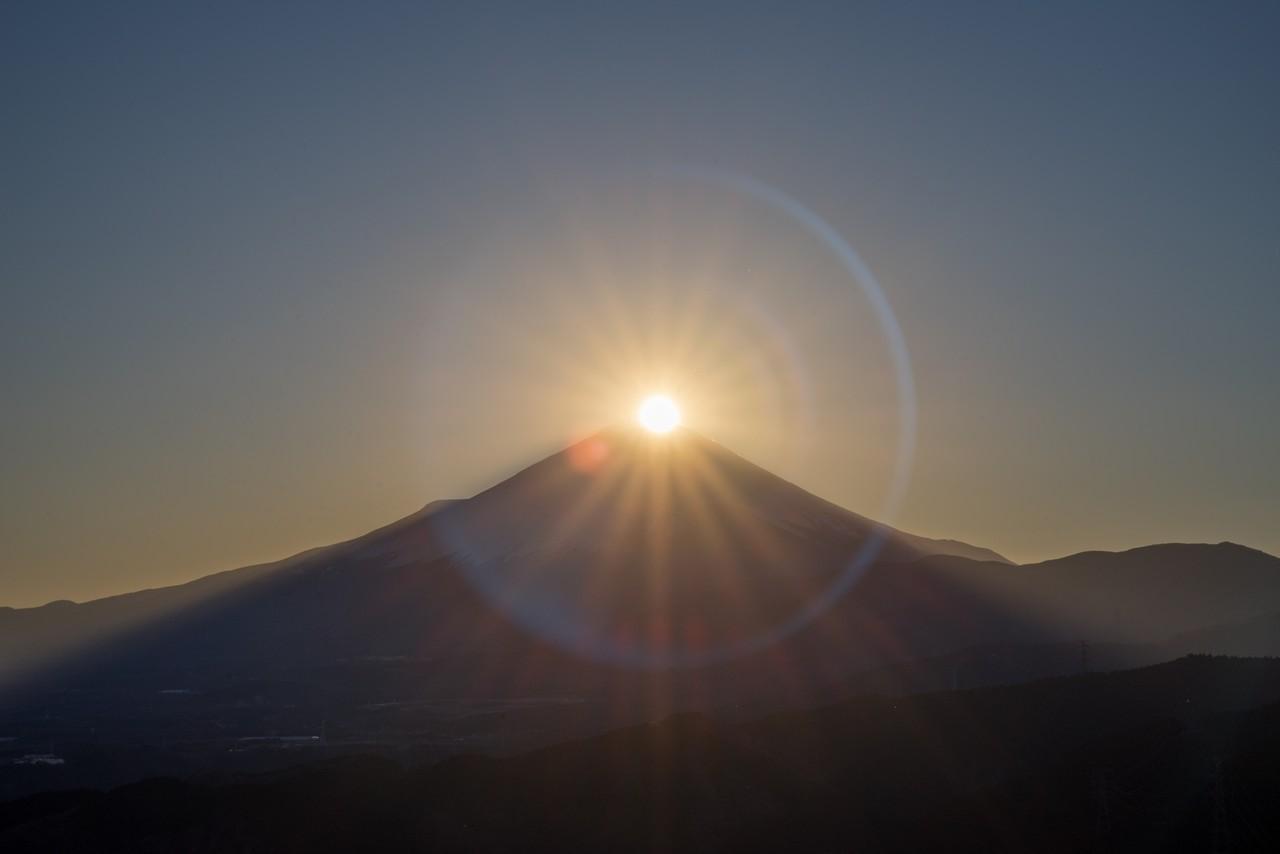 200320大野山_0074