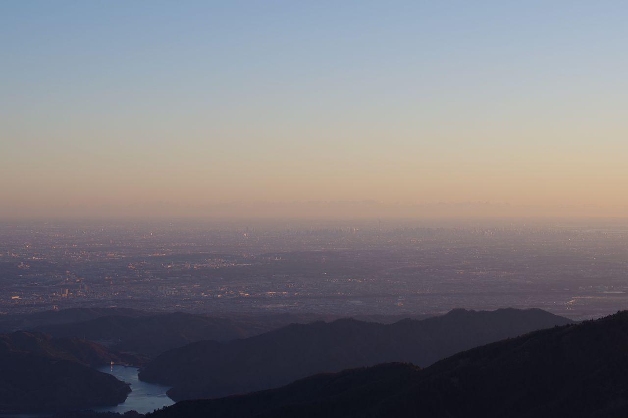 171230蛭ヶ岳_013