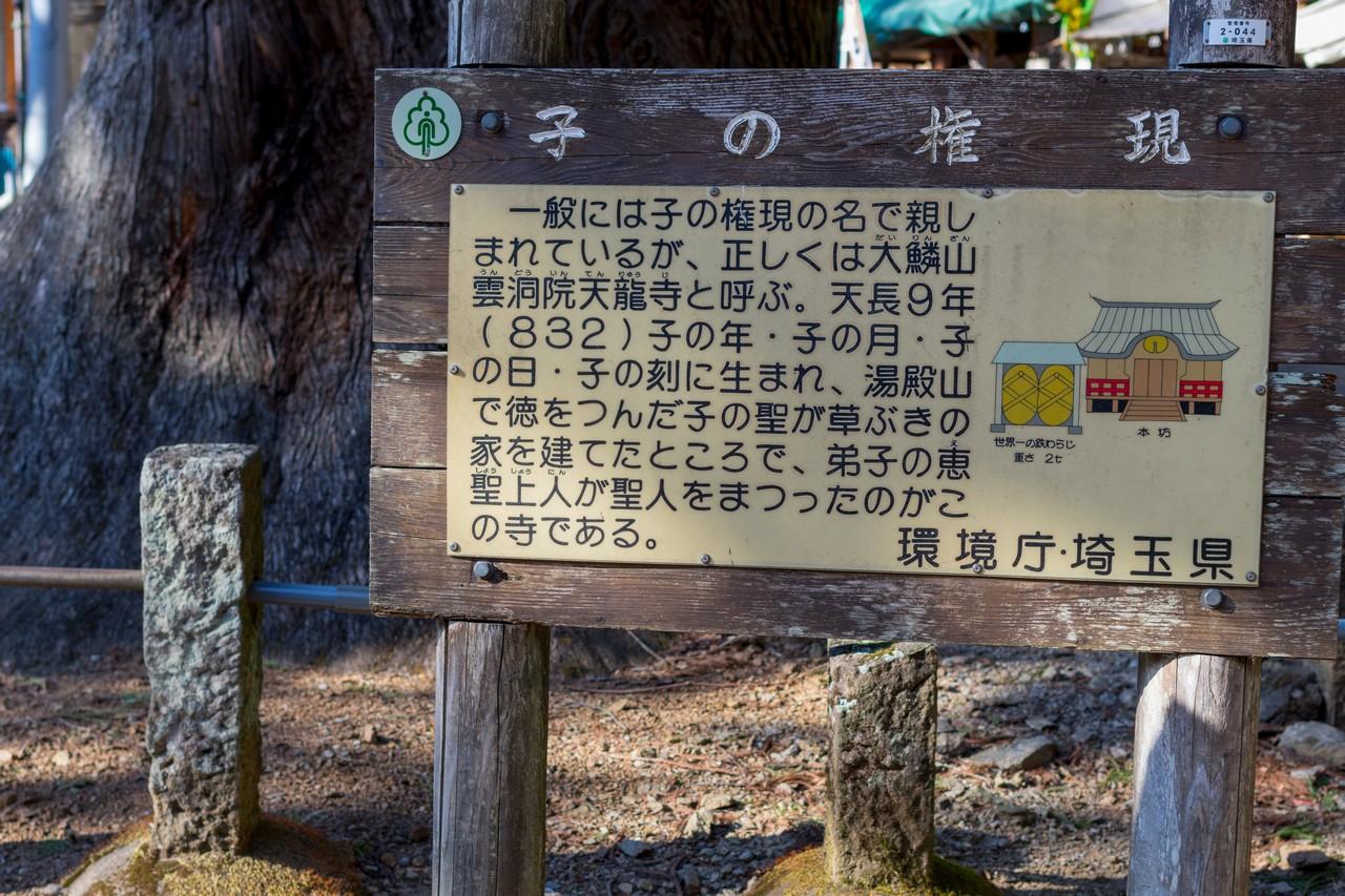 170219伊豆ヶ岳_099