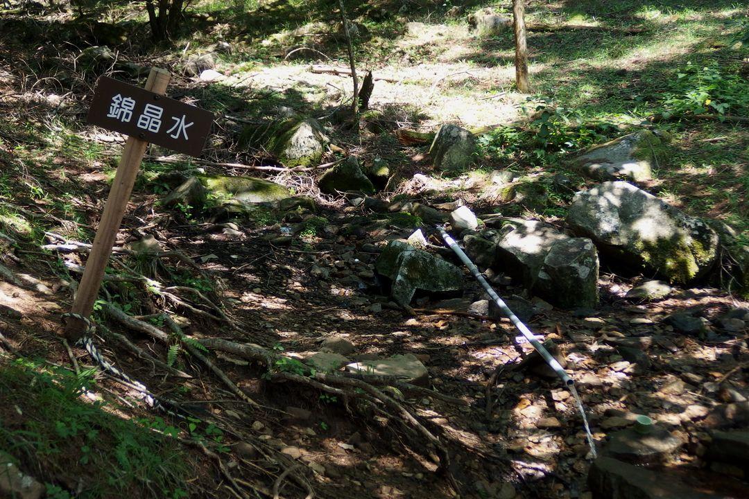 150802乾徳山_048