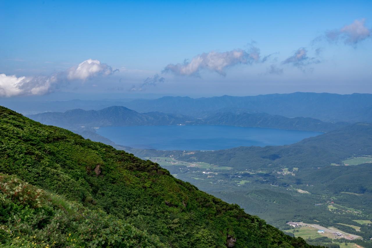 190707秋田駒ヶ岳_035