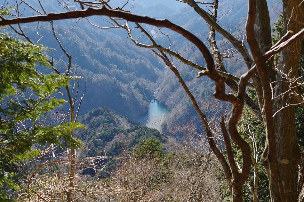 171229蛭ヶ岳_072