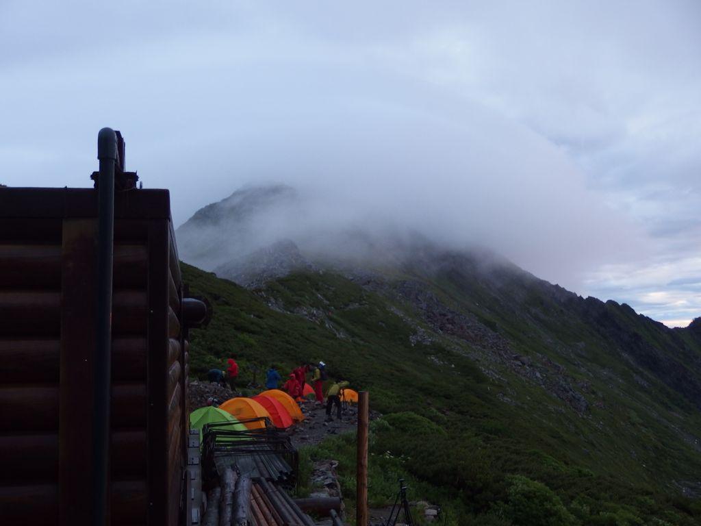 150719北岳_049