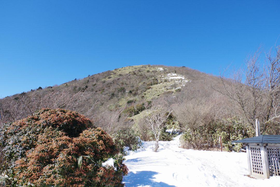 170122竜ヶ岳_028