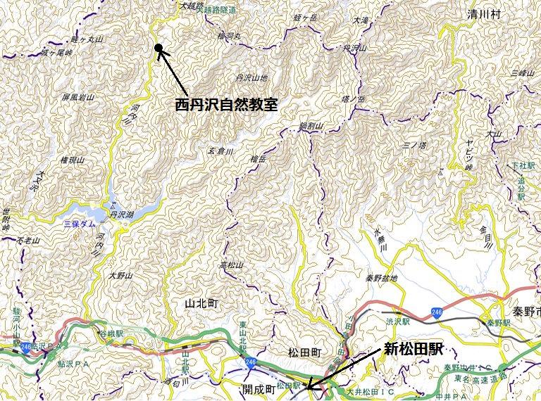 150524_map2