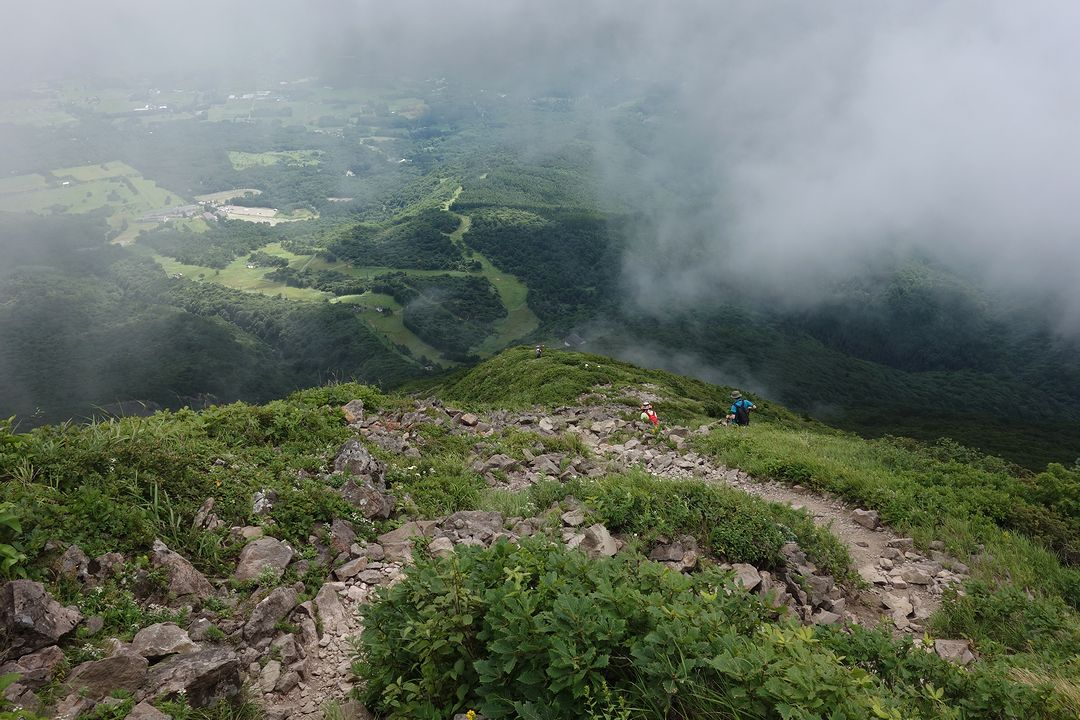 160811磐梯山_050