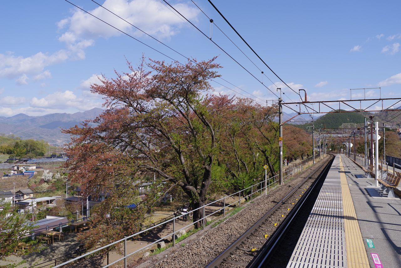 180408甲州高尾山_006