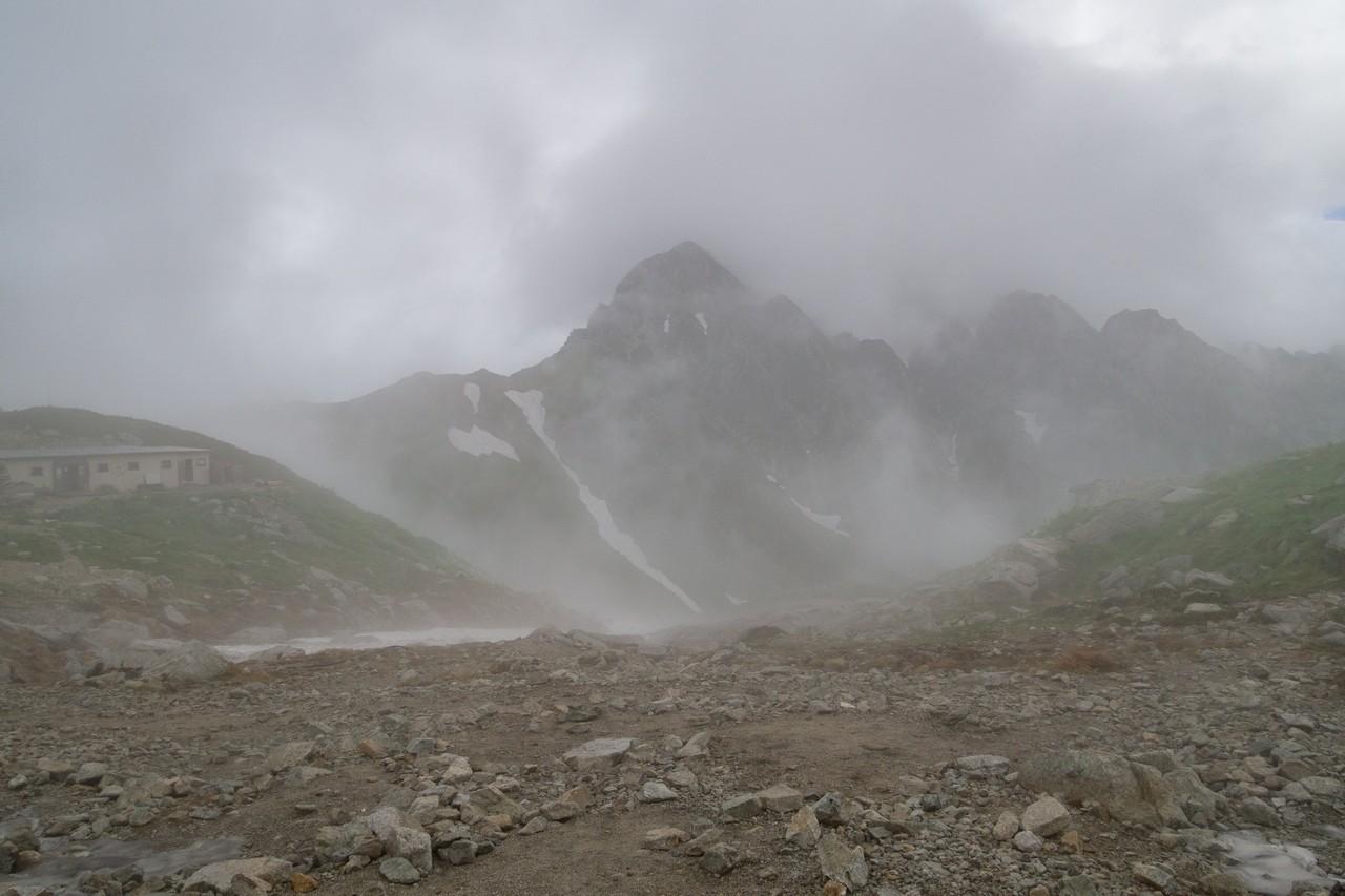 190727剱岳_117