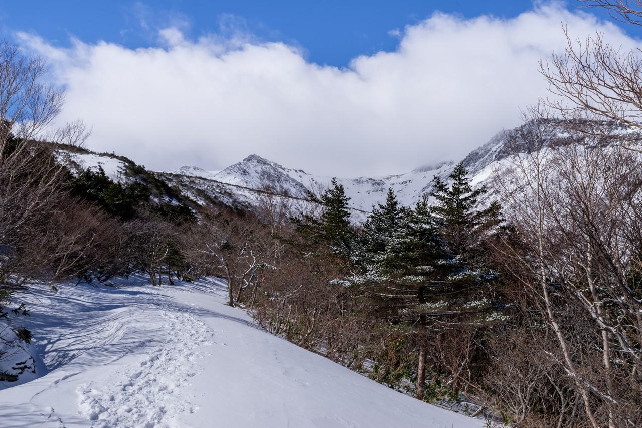 200315安達太良山_031