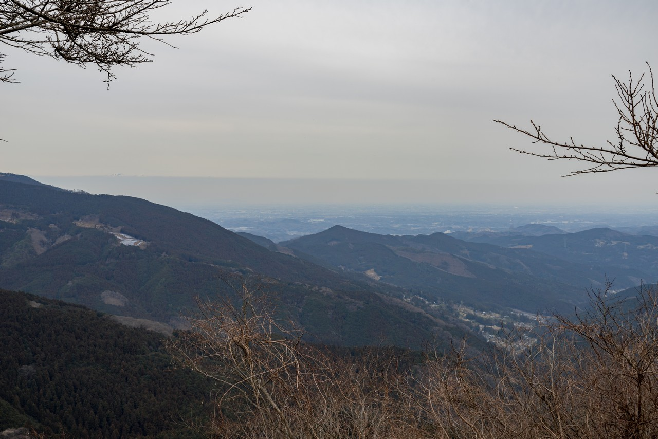 200215丸山_078