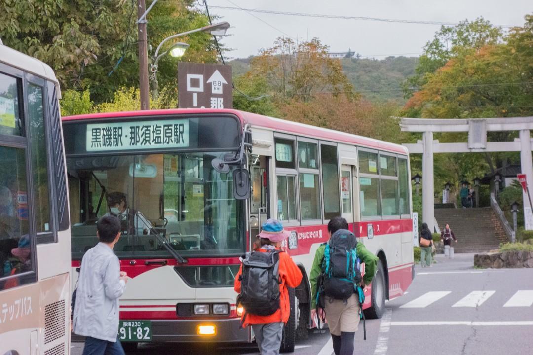 181013那須岳_099