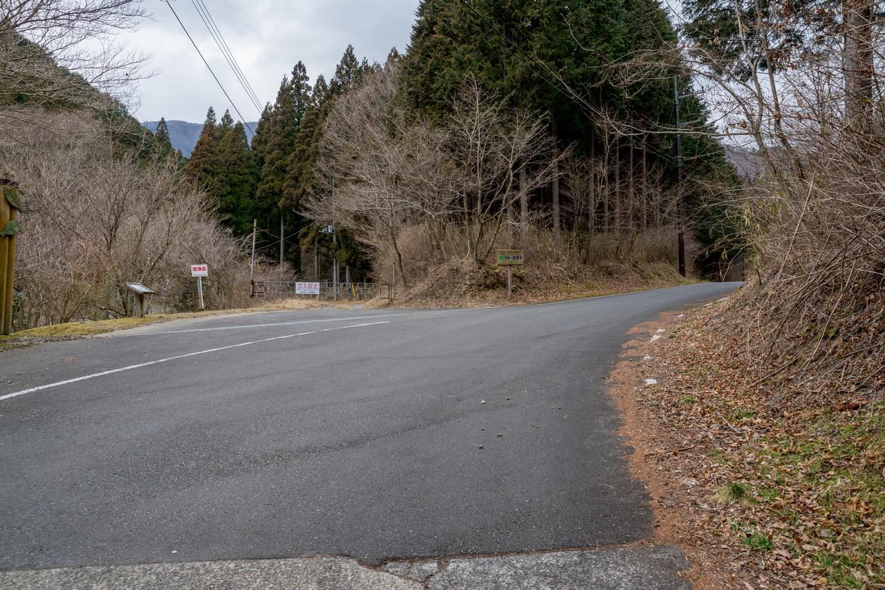 200229長者ヶ岳_072