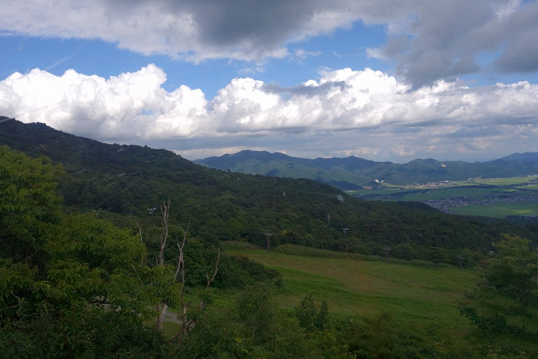 160811磐梯山_066