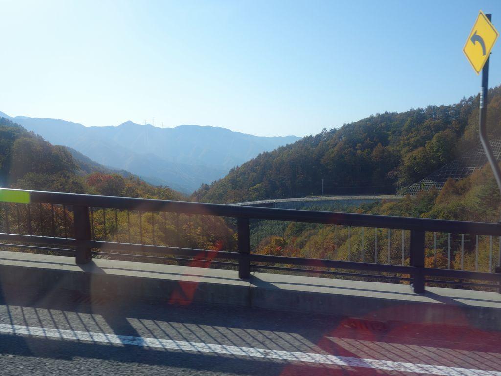 161106黒川鶏冠山_004