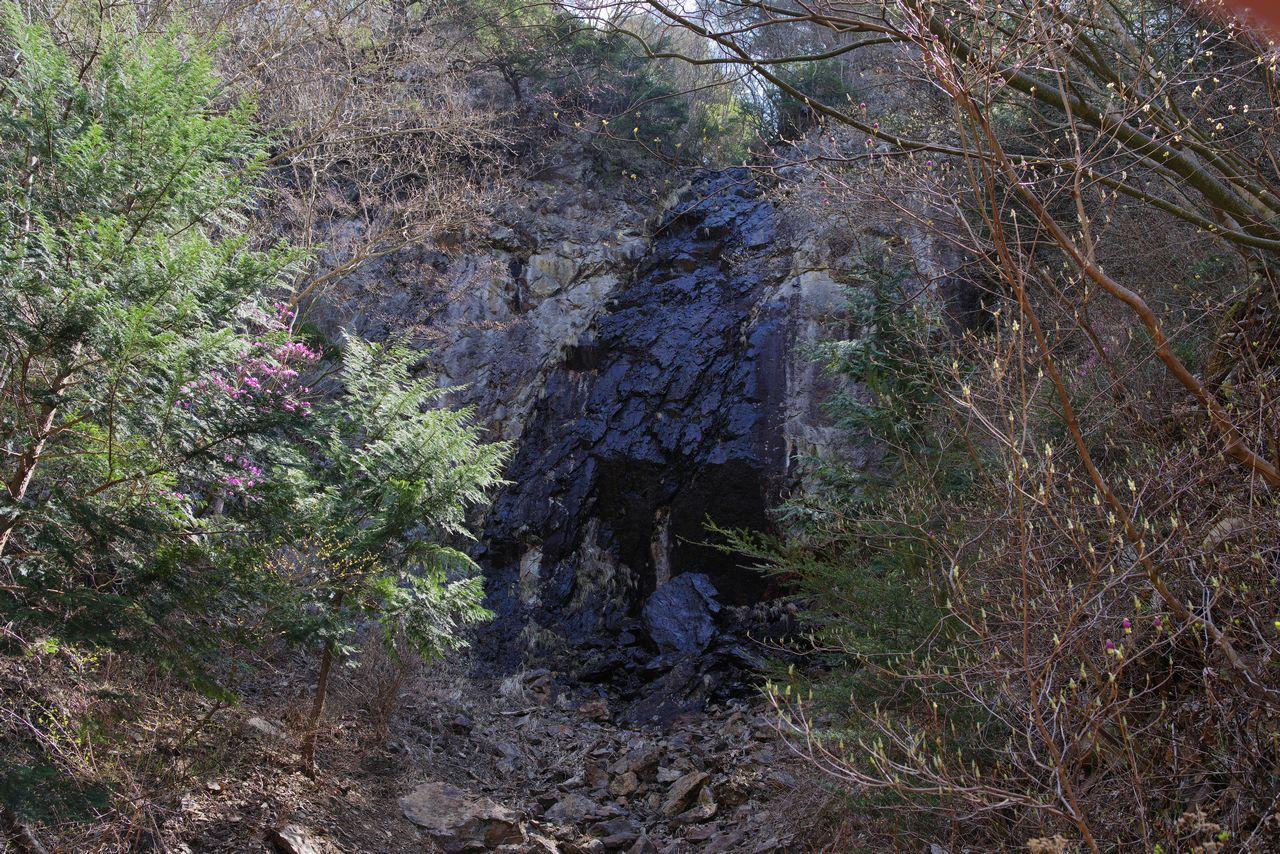 180408甲州高尾山_041