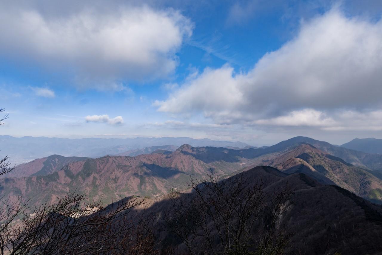 171202節刀ヶ岳_052