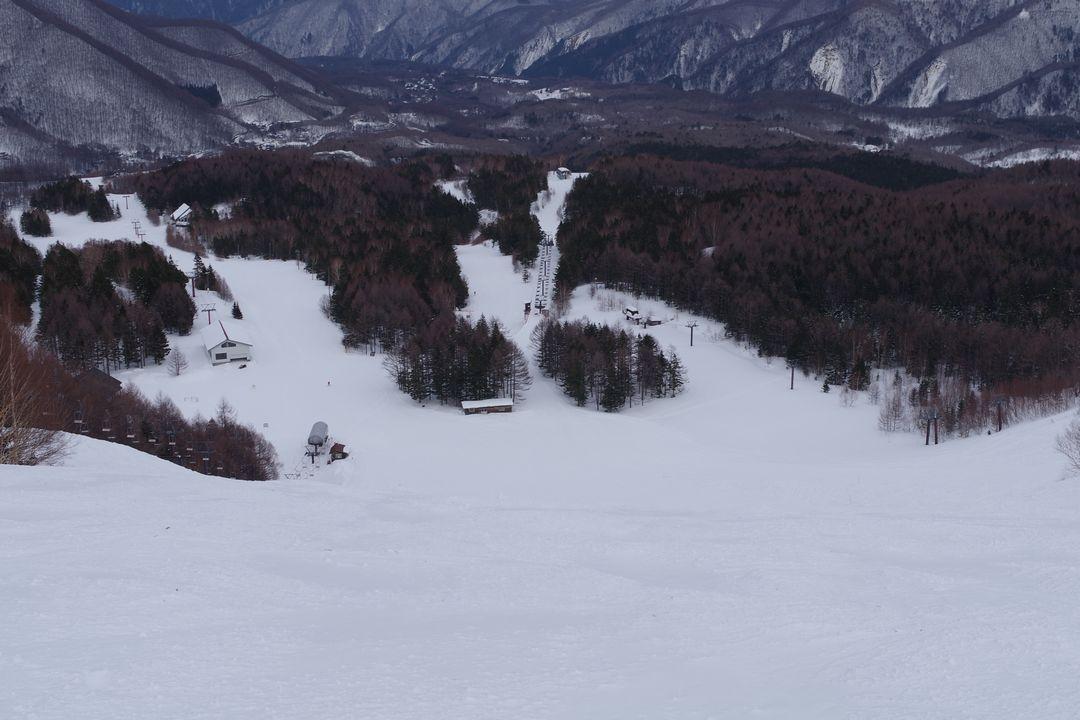 180303乗鞍岳_079