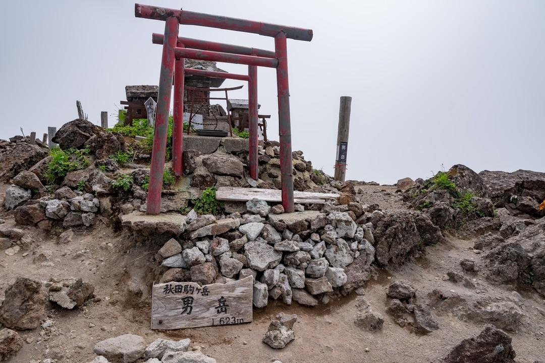 190707秋田駒ヶ岳_066