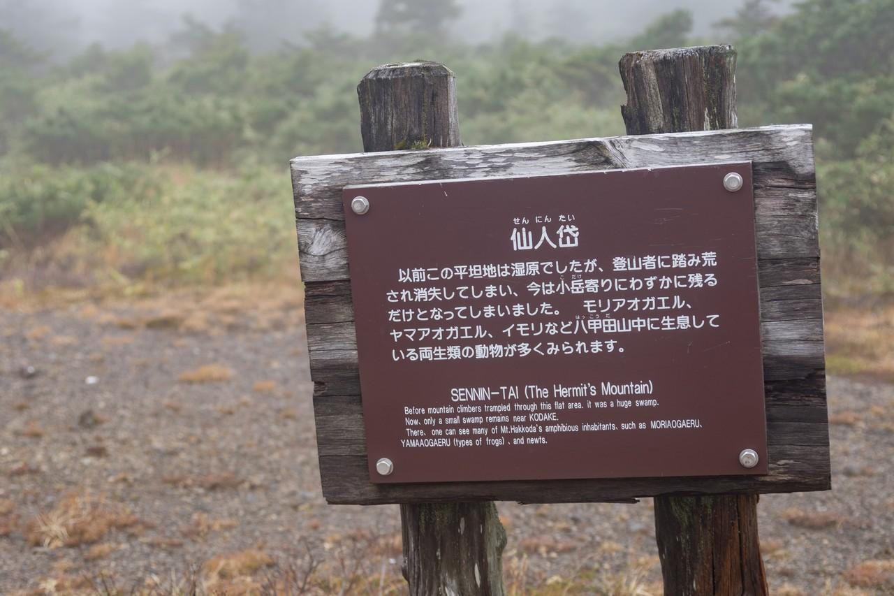 191027八甲田山_066